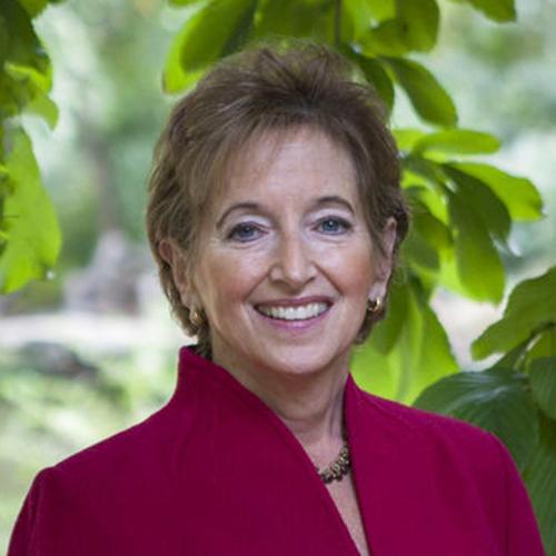 Karen Glanz, PhD, MPH