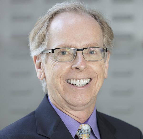 Jim Sallis, PhD