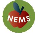 Penn Nems Logo
