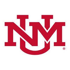 Honor's Class of University of New Mexico's BSN Nursing Program Choose NEMS