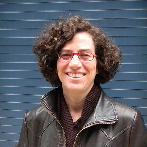 Margaret Clawson, MPH